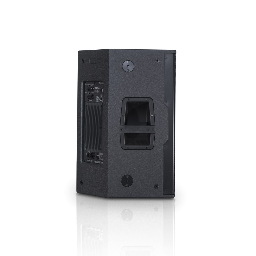 VIO-X12-side-dbtechnologies-04042018.jpg