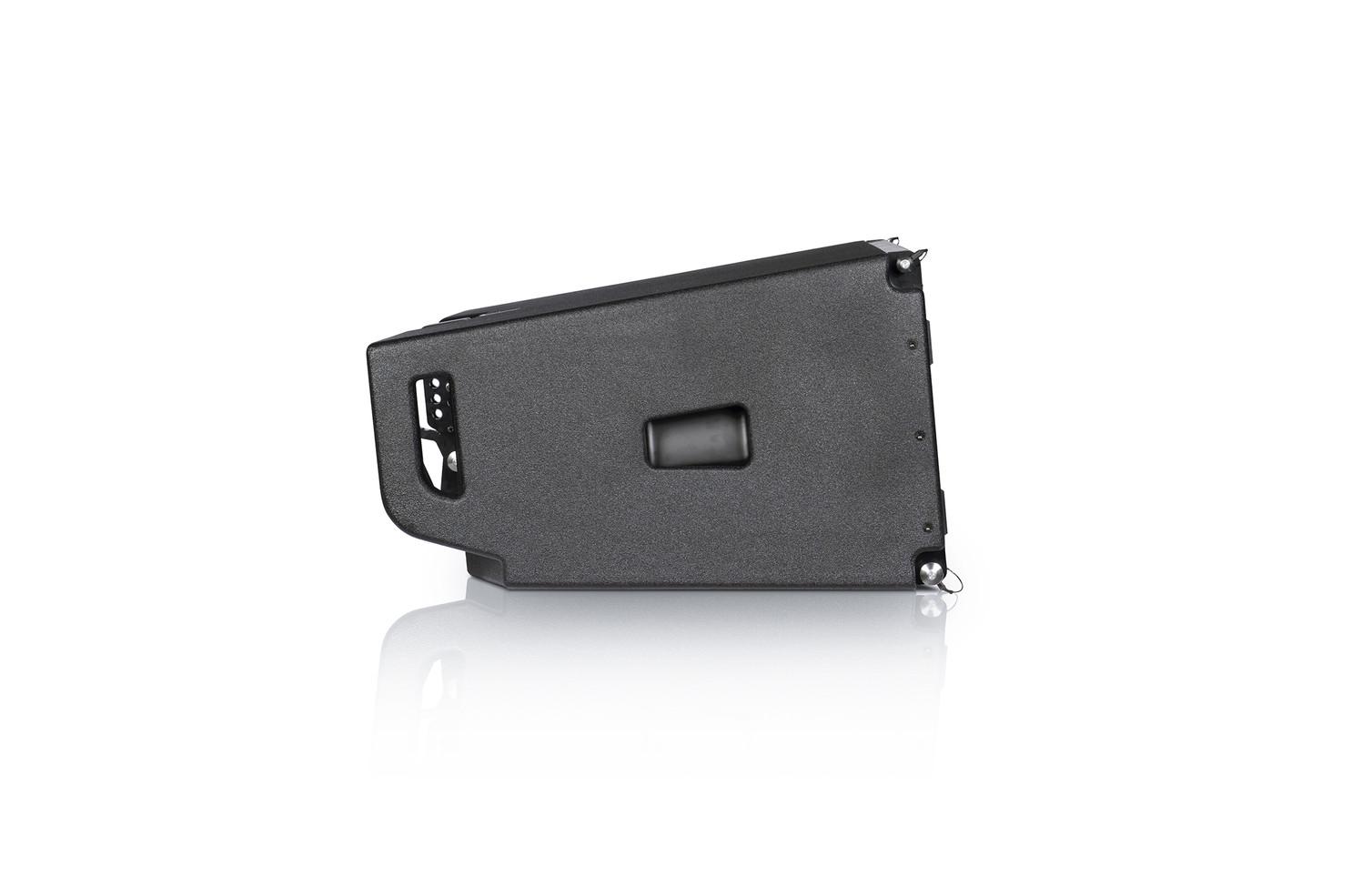 VioL210-side-dbtechnologies-23052016.jpg
