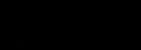 ambient pro LOGO Black