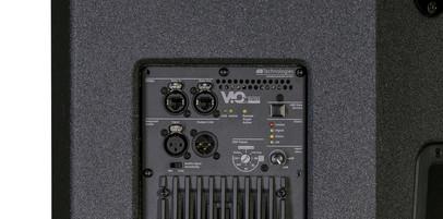 VIO-X10-Amp.jpg