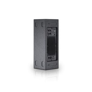 VIO-X10-Back-dbtechnologies-04042018.jpg