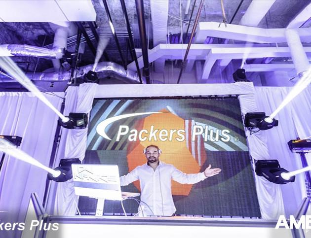 DJ Navics Houston