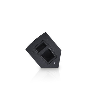 VIO-X10-Top-dbtechnologies-04042018.jpg