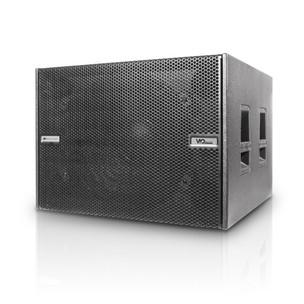 Vio-S118R-threefourths-left-dbtechnologi