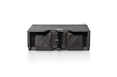 VioL208-rear-dbtechnologies-01122018.jpg