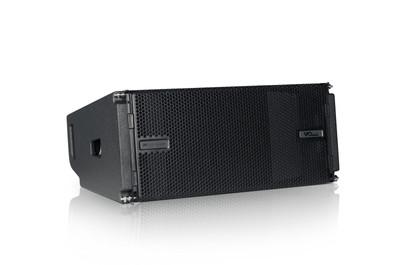 VioL210-threefourths-dbtechnologies-2-23