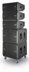 Vio-S118-stack-dbtechnologies.jpg