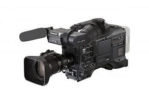 Panasonic370P2-450x338.jpg
