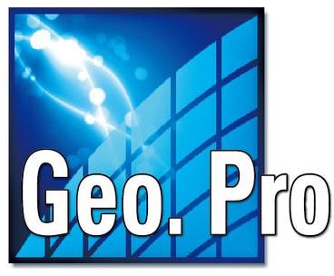 geo_pro_logo.jpg