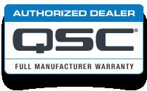 QSC Authorized Dealers.png