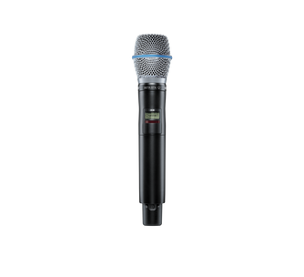 SHURE AD2 B87A.png