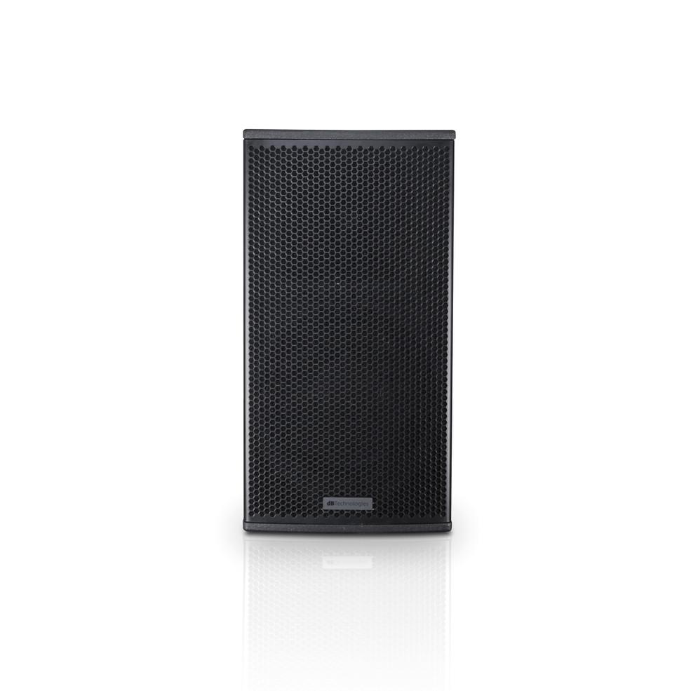 VIO-X12-front-dbtechnologies-04042018.jp