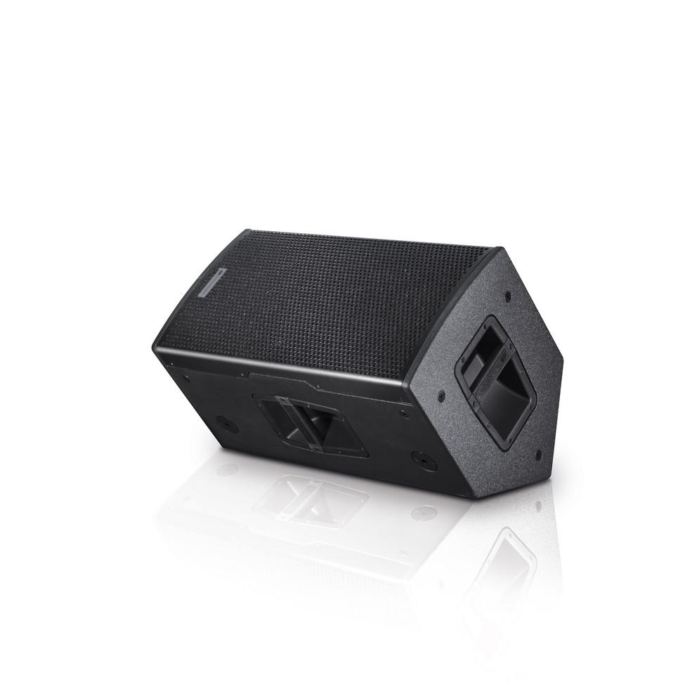 VIO-X12-three-fourths-left-monitor-dbtec