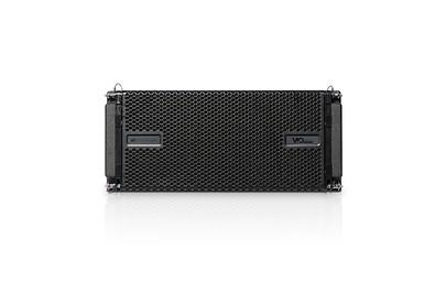 VioL208-front-dbtechnologies-01122018.jp