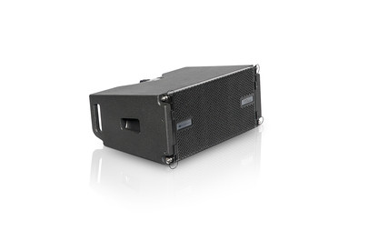 VioL208-threefourths-right-top-dbtechnol