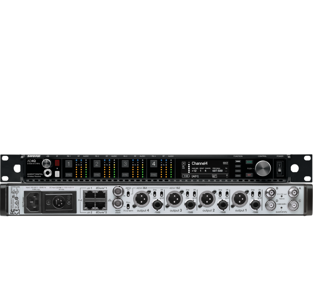 SHURE AD4Q 4CH.png
