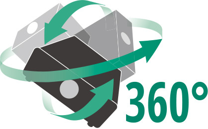 360_degree_en.jpg