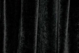 black Velour.jpg