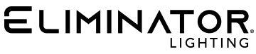 eliminator-logo-2019.jpg