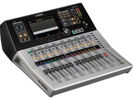 yamaha_tf1_16_1_fader_digital_audio_1138