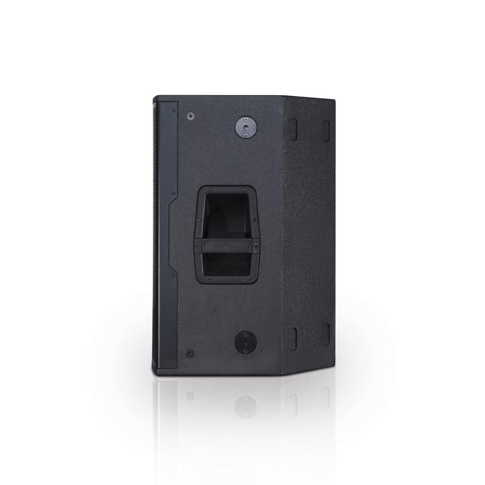 VIO-X12-side-left-dbtechnologies-0404201
