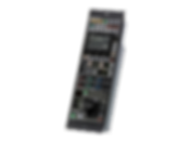 Sony-RCP-1500-450x338.png