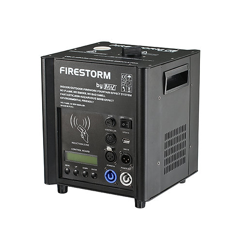 Firestorm F3 (Offer ends 11\26\2020 at midnight)