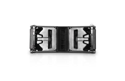 VioL208-front-nogrille-dbtechnologies-01