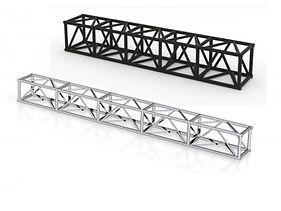 Black-SilverBoxTruss-450x338.jpg