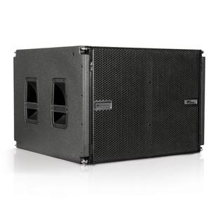 Vio-S118-threefourths-dbtechnologies.jpg