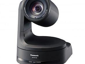 Panasonic120RoboCAM-1-450x338.jpg