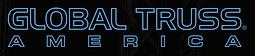 Global truss America Logo.png