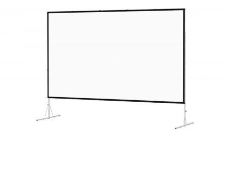 Fast-FoldProjectionScreen-450x338.jpg