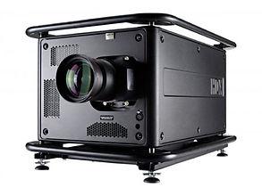 BarcoHDX-W20-e1494895816523-450x338.jpg