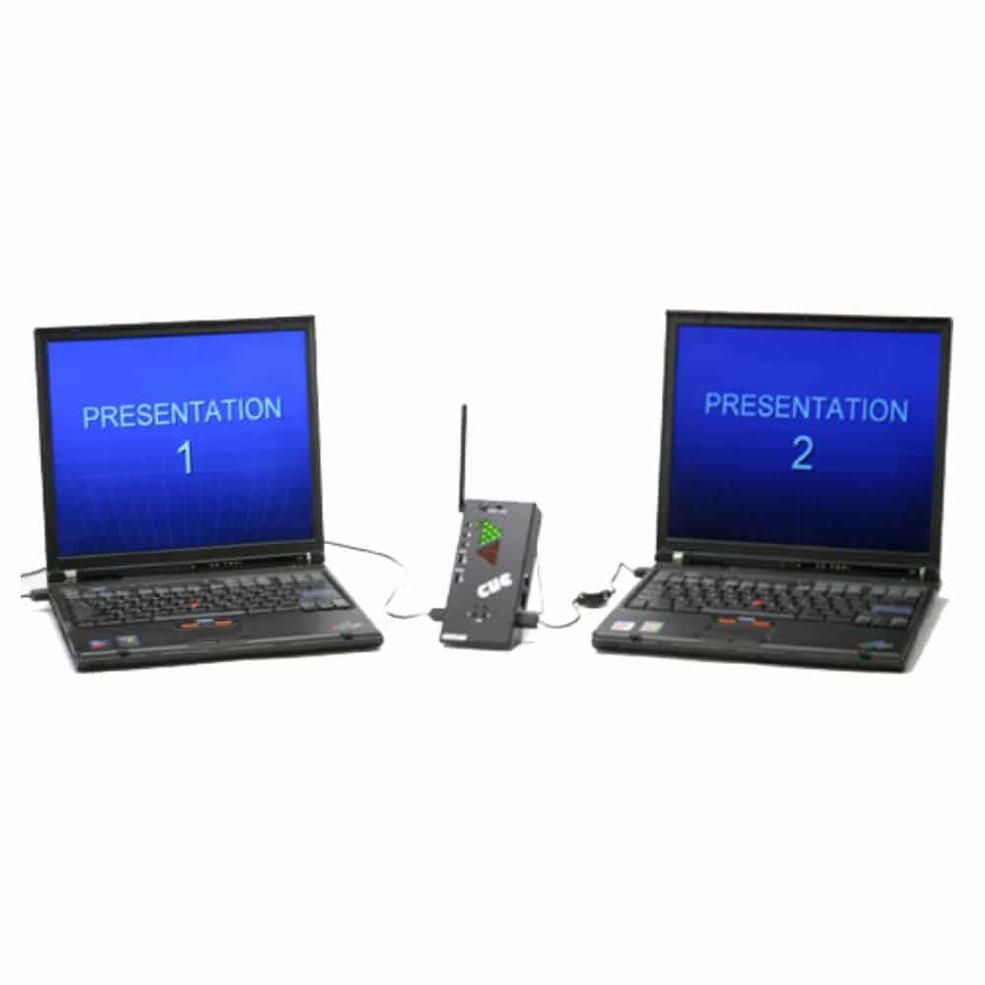 PC-Mini-5.jpg