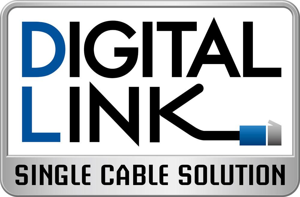digital_link_logo_a.jpg