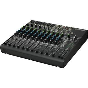 Mackie 14o2VLZa 14 Ch Mixer 3.jpg