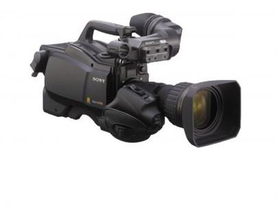 SonyHSC100RF-450x338.jpg