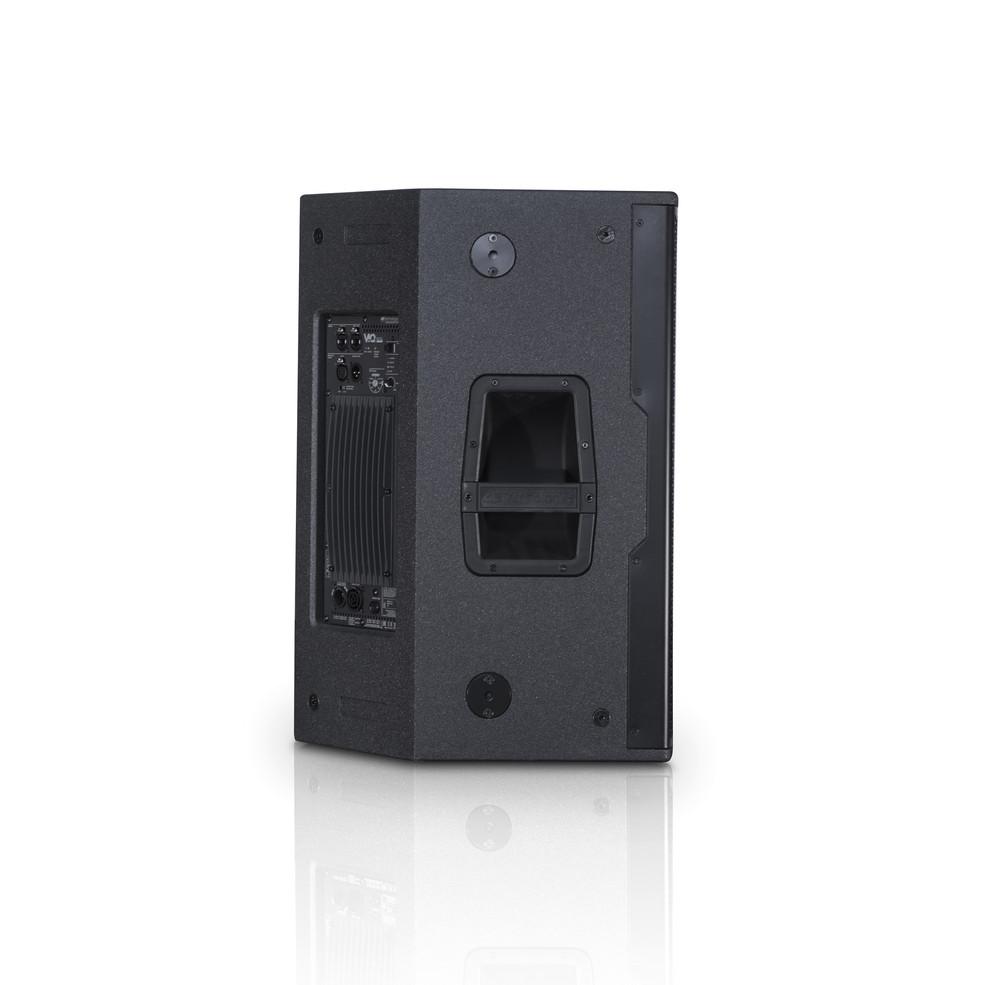 VIO-X12-side-right-dbtechnologies-040420