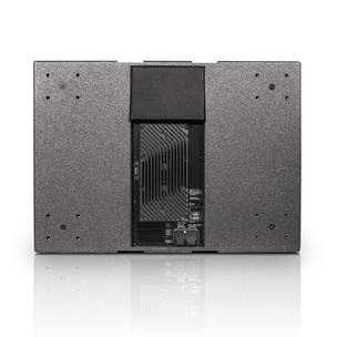 Vio-S118R-rear-dbtechnologies-01122018-2
