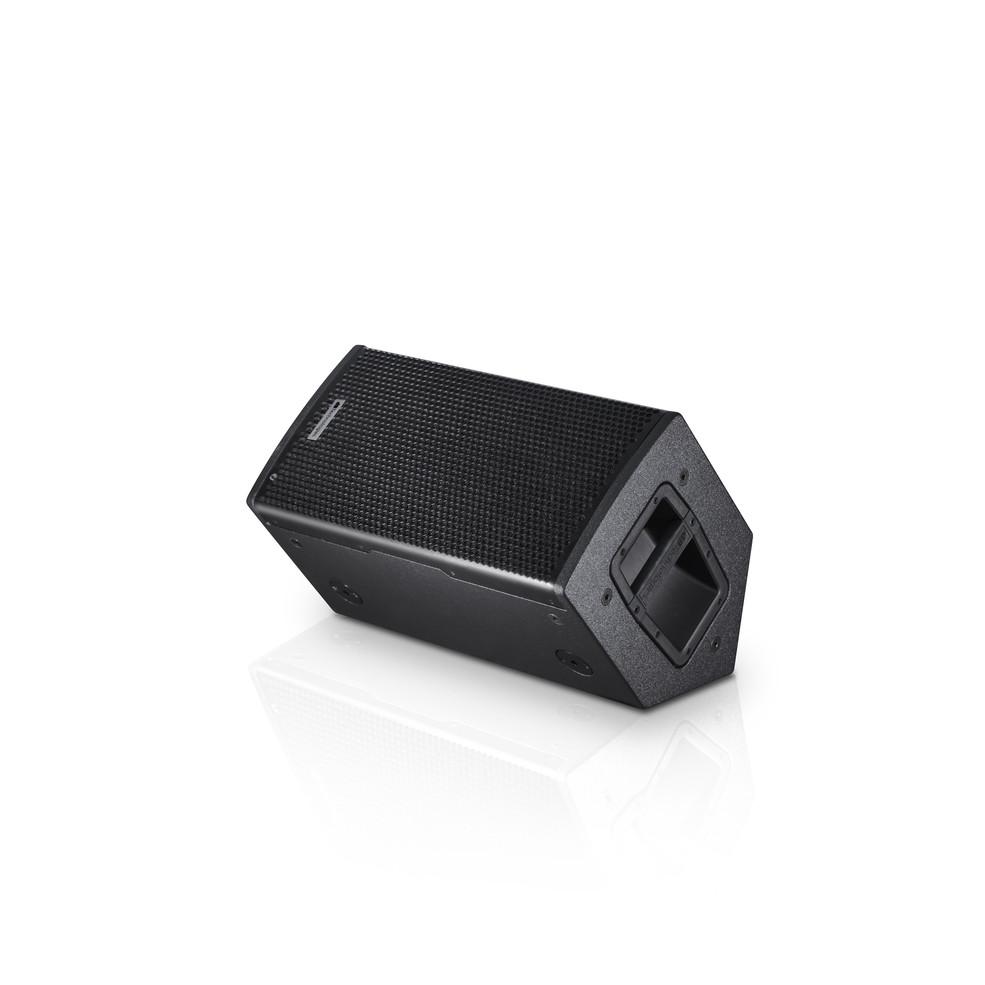 VIO-X10-Three-fourths-left-monitor-dbtec