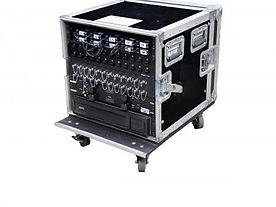 2-ChannelFiberRack-450x338.jpg