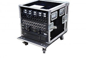 2-ChannelFiberRack-450x338.jpg