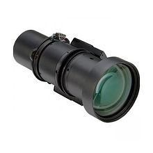 Christie-Zoom-Lens-1.311-1.641.jpg