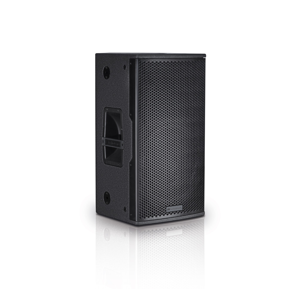 VIO-X12-three-fourths-right-dbtechnologi