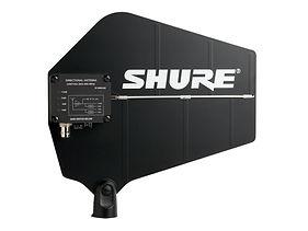 SHURE UA874 FULL.jpg