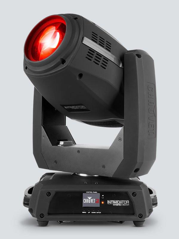 Intimidator-Hybrid-140SR-LEFT-1.jpg