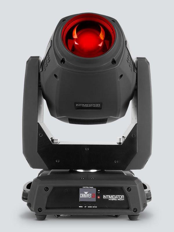 Intimidator-Hybrid-140SR-FRONT-1.jpg