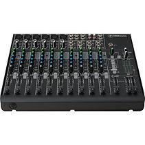 Mackie 14o2VLZa 14 Ch Mixer 1.jpg