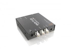 BlackMagicHD-SDItoHDMI-450x338.jpg